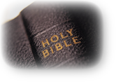 聖書HolyBible