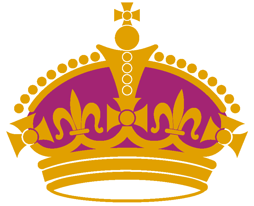 Crown01.png