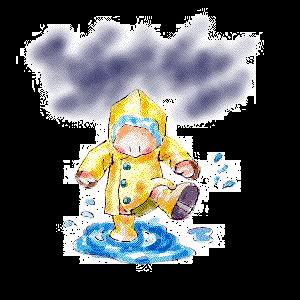 RAIN1.png